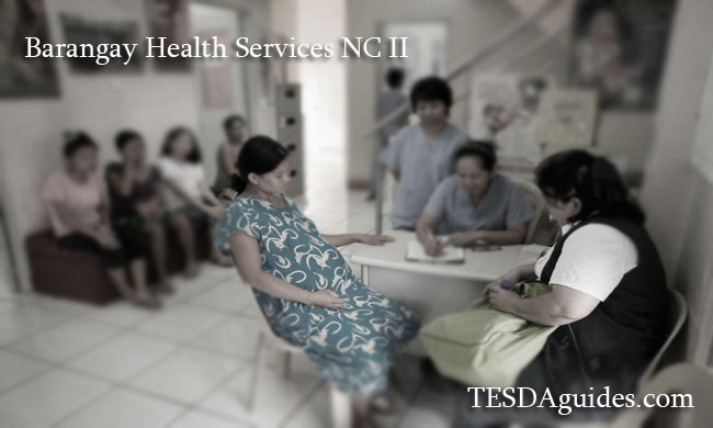 Barangay-Health-Services-NC-II-tesdaguides-com