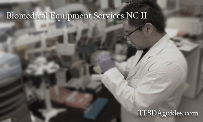 Biomedical-Equipment-Services-NC-II-tesdaguides-com