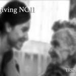TESDA Course Caregiving NC II