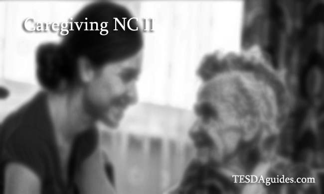 Caregiving-NC-II-tesdaguides-com