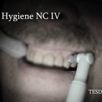 TESDA Course Dental Hygiene NC IV