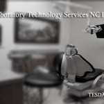 TESDA Course Dental Laboratory Technology Services NC I