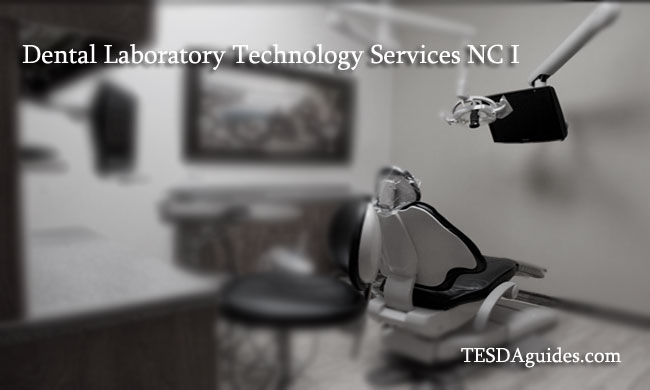 Dental-Laboratory-Technology-Services-NC-I-tesdaguides-com