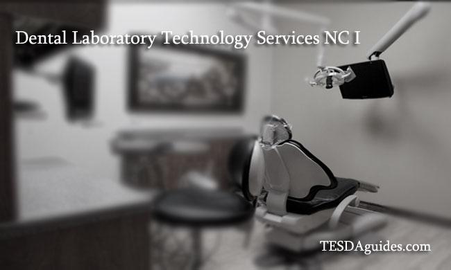 Dental-Laboratory-Technology-Services-NC-I-tesdaguides-com