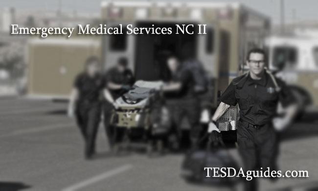 Emergency-Medical-Services-tesdaguides-com