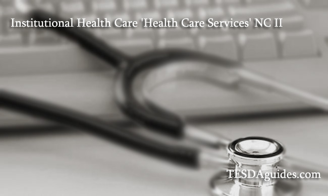 Health-Care-Services-tesdaguides-com