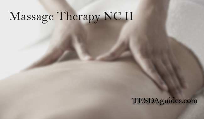 Massage-Therapy-NC-II-tesdaguides-com