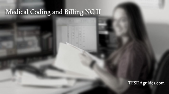 Medical-Coding-and-Billing-tesdaguides-com