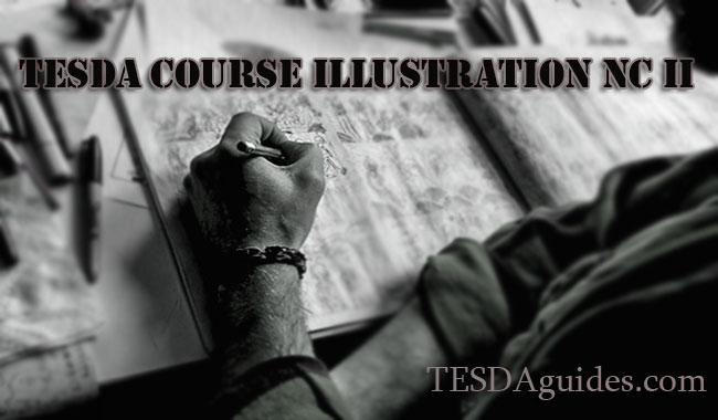 TESDA-Course-Illustration-NC-II