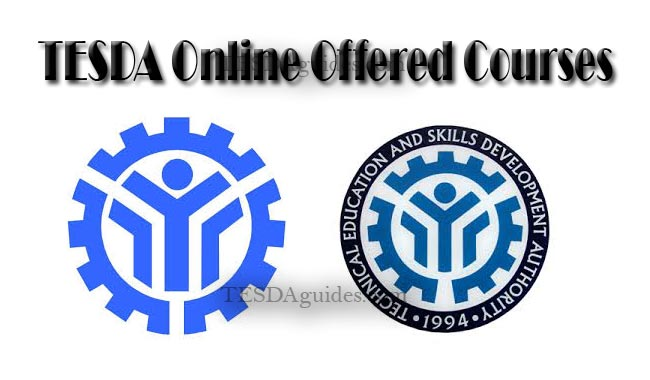 TESDAguides.com-Complete-List-of-TESDA-Online-Offered-Courses