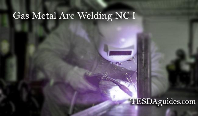 TESDAguides.com-Gas-Metal-Arc-Welding-NC-I