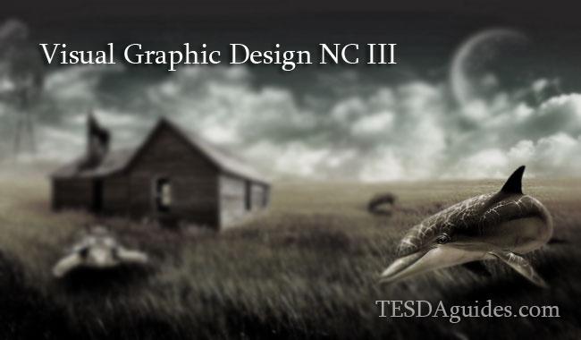 Visual-Graphic-Design-TESDAguides-com