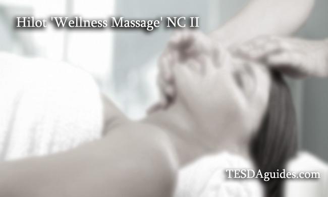 tesda-Hilot-'Wellness-Massage'-NC-II-tesdaguides-com