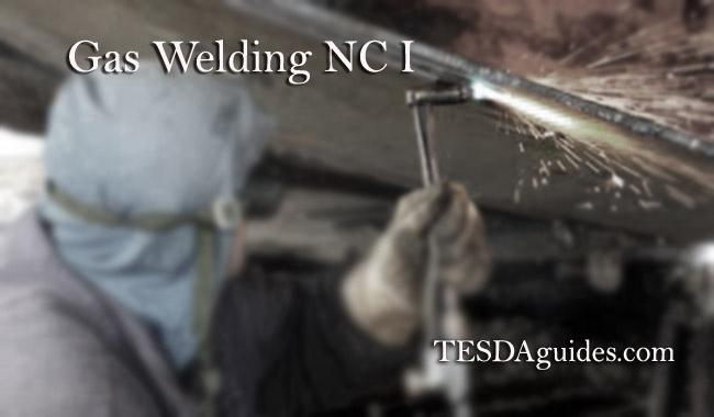 tesdaguide.com-Gas-Welding-NC-I