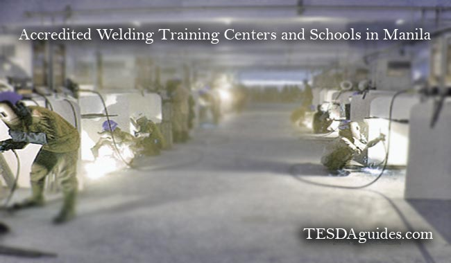 tesdaguides.com-Accredited-Welding-Training-Centers-and-Schools-in-Manila