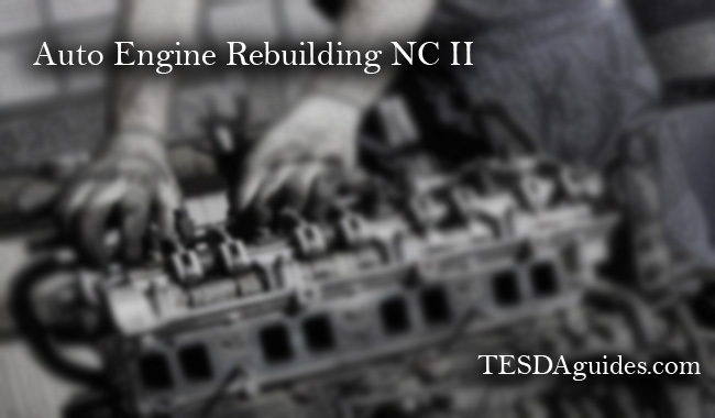 tesdaguides.com-Auto-Engine-Rebuilding-NC-II