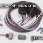 Automotive Electrical Assembly NC III TESDA Short Course
