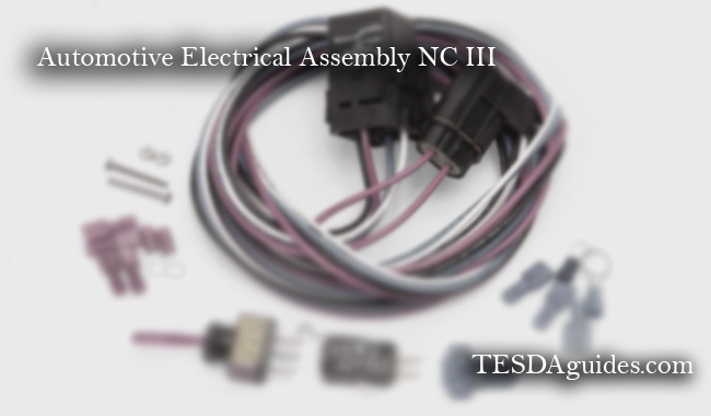 tesdaguides.com-Automotive-Electrical-Assembly-NC-III