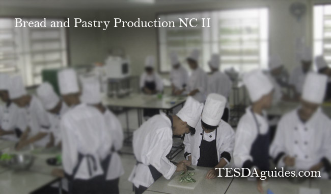 tesdaguides.com-Bread-and-Pastry-Production-NC-II