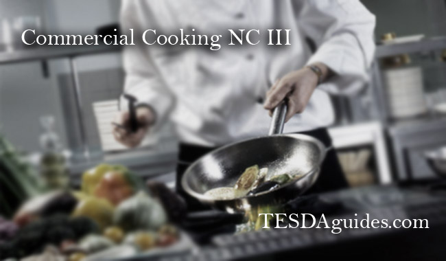 tesdaguides.com-Commercial-Cooking-NC-III