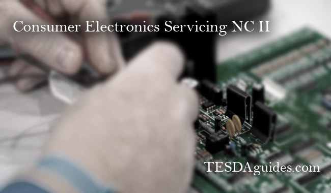tesdaguides.com-Consumer-Electronics-Servicing-NC-II