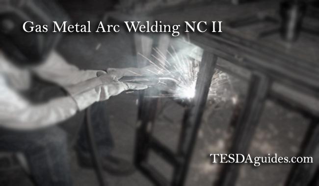tesdaguides.com-Gas-Metal-Arc-Welding-NC-II