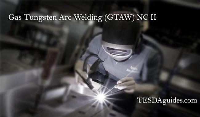 tesdaguides.com-Gas-Tungsten-Arc-Welding-(GTAW)-NC-II