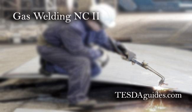 tesdaguides.com-Gas-Welding-NC-II
