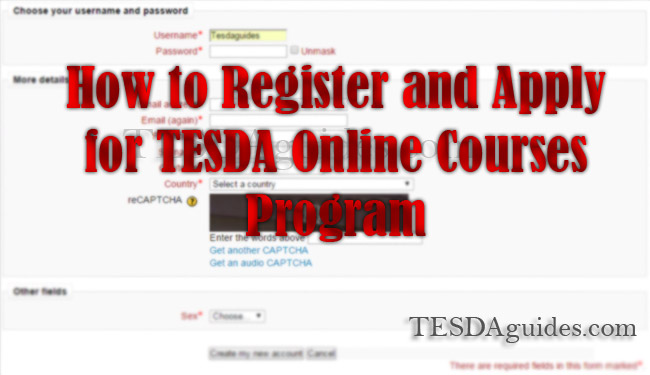 tesdaguides.com-How-to-Register-and-Apply-for-TESDA-Online-Courses-Program