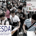 TESDA Announces Electronic Related Job Openings 2015