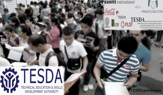 tesdaguides.com-TESDA-Announces-Electronic-Related-Job-Openings-2015
