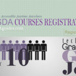 TESDA Enrollment Procedure Steps in Applying for Assessment and Certification
