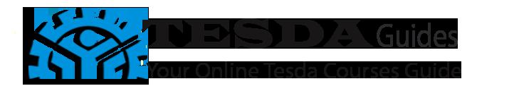 TESDA Guides