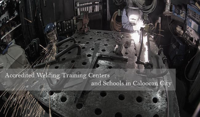tesdaguides.com-Accredited-Welding-Training-Centers-and-Schools-in-Caloocan-City