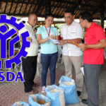 TESDA to Build Farm schools, Give Scholarship Grants to Farmers and Fishermen