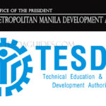 MMDA Employees to Get Free Skills and Livelihood Training from TESDA