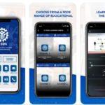 TESDA launches Mobile App featuring TESDA Online Programs