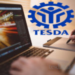TESDA to expand access to free training on digital skills